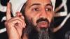 Planul lui Osama bin Laden: Vroia să-l ucidă pe Obama prin doborârea Air Force One