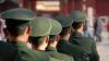 China ia măsuri pentru a opri răspândirea zvonurilor despre o eventuală lovitură de stat