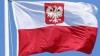 Moldovenii aflaţi ilegal în Polonia pot să-şi legalizeze şederea