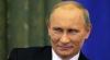 """""""Întoarcerea lui Putin la Kremlin înseamnă pentru Occident transformarea ţării într-un partener instabil şi dificil"""""""