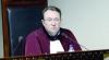 Preşedintele Curţii Constituţionale: Nicolae Timofti nu va fi învestit în funcţie săptămâna viitoare