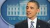 Bona lui Barack Obama - un transsexual care s-a prostituat