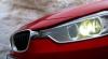 (FOTO) Primul contact: BMW Seria 3