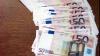Poliţişti amendaţi cu doar 2.400 de lei, pentru că au luat mită 1.500 de euro