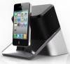 iDelighted, un proiector special pentru Apple