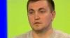 Veaceslav Platon, audiat de ofiţerii CCCEC, după ce a declarat că a finanţat AMN cu milioane de dolari VIDEO