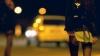 Zeci de femei din Moldova, forţate să se prostitueze în Turcia