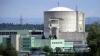 Un reactor al celei mai vechi centrale nucleare din lume s-a defectat