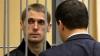 Unul dintre autorii atentatului de la metroul din Minsk a fost executat