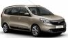 Dacia Lodgy dotată cu un nou sistem multimedia: Radio, USB şi priza jack (VIDEO)