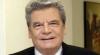 Joachim Gauck a fost învestit în funcţia de preşedinte al Germaniei