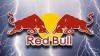 Creatorul băuturii Red Bull a murit