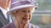 Regina Marii Britanii şi-a început turneul  cu prilejul Jubileului de Diamant