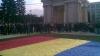 Comuniştii vor interzicerea manifestaţiilor dedicate zilei Unirii Basarabiei cu România