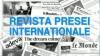 Revista presei: Fratele ucigaşului din Toulouse a fost pus sub acuzare pentru complicitate