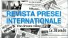 Revista presei: Spania se confruntă cu noi măsuri de austeritate