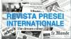 Revista presei: Preşedintele Italiei, Giorgio Napolitano, nu va candida la alegerile din 2013