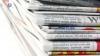 Revista Presei: Agenţia Fitch a îmbunătăţit ratingul Greciei, după schimbul de obligaţiuni
