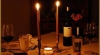 Cum să planifici o seară romantică