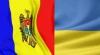 Republica Moldova și Ucraina au semnat două protocoale în domeniul transporturilor și infrastructurii drumurilor