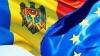 Moldova şi UE, mulţumite de rezulatele primei runde de negocieri privind Acordul de Liber Schimb