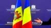 În aprilie, Republica Moldova şi România ar putea semna un nou Protocol în domeniul Educaţiei