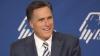 Mitt Romney a câştigat alegerile primare din Puerto Rico