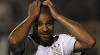 Adriano a fost concediat de la Corinthians
