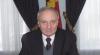 Nicolae Timofti despre remanierile în Guvern: Orice decizie va fi discutată în cadrul AIE