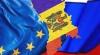 Moldova între doi poli: Rusia şi UE. Spre ce înclină balanţa?
