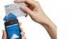 PayPal a lansat un dispozitiv de plată pentru smartphone