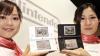 Nintendo a vândut într-un an 4,5 milioane de console 3DS în SUA