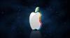 Garanţiile Apple, criticate de grupurile europene de consumatori