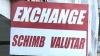 Cursul valutar pentru 14 martie