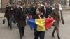 Sărbătoare la PL: Tinerii liberali au marcat Unirea Basarabiei cu România