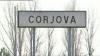 """Străzile din Corjova BLOCATE de autospeciale.""""Încearcă să intimideze populaţia locală să nu participe la Marşul Păcii"""""""