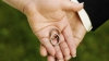 TREBUIE SĂ ŞTII ASTA! Greşeli şi obiceiuri care îţi pot distruge căsnicia