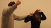 Fiecare a patra femeie din Moldova este victima violenţei în familie. Cine e de vină?