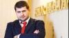 Kirkorov, Buinov şi Moiseev la Chişinău. E ziua lui Ilan Shor VIDEO