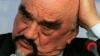 """""""Smirnov a fost o mare problemă pentru Rusia"""""""