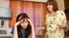 10 lucruri pe care mama soacră nu ţi le va spune niciodată