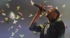 Gânduri macabre la aniversarea a 35 de ani: Chris Martin îşi doreşte un concert atunci când va muri