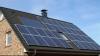 Panourile solare, la mare căutare în Republica Moldova