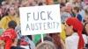 Spania se pregăteşte pentru cel mai auster buget din ultimii 40 de ani