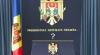 Încă o zi şi se va decide soarta Republicii Moldova?!