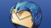 A fost lansat Mozilla Thunderbird 11! DESCARCĂ AICI