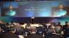 La Seul se încheie Summitul pentru Securitate Nucleară