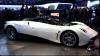 Esența mașinilor supersport văzute la Salonul de la Geneva FOTO