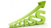 Şapte paşi care te vor purta spre succes