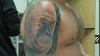 Tatuajul - podoabă sau blestem?
